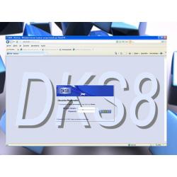 DKS8-RR.HH.
